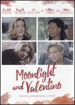 Moonlight and Valentino - David Anspaugh