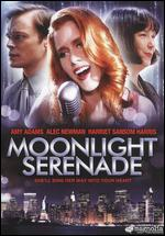 Moonlight Serenade - Giancarlo Tallarico