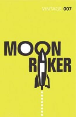 Moonraker - Fleming, Ian, and Hill, Susan (Introduction by)