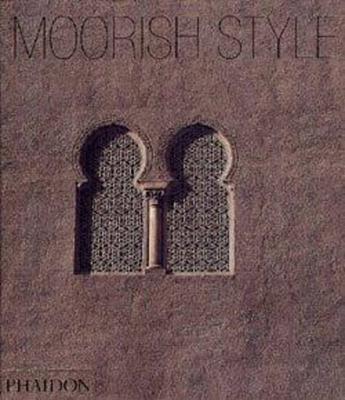 Moorish Style - Danby, Miles