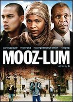 Mooz-lum - Qasim Basir
