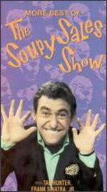 More Best of the Soupy Sales Show