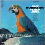 More Brazilian Byrd