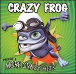 More Crazy Hits [Enhanced]