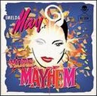 More Mayhem - Imelda May