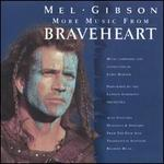 More Music from Braveheart - London Symphony Orchestra