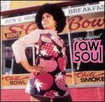 More Original Raw Soul
