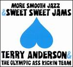 More Smooth Jazz and Sweet Sweet Jams