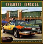 More Tailgate Tunes: More of the Greenest Hits of Football