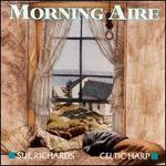 Morning Aire