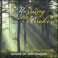 Morning Has Broken - C.S. Heath & Jonas James