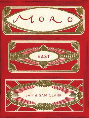 Moro East - Clark, Samuel, and Clark, Samantha