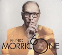 Morricone 60 - Ennio Morricone