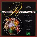 Morris Rosenzweig