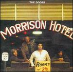 Morrison Hotel [Digital Remaster] [2013]