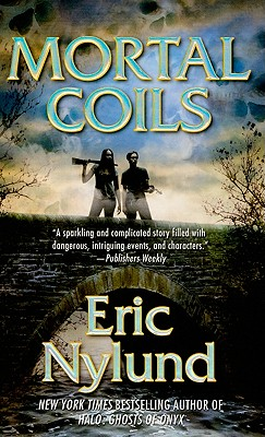 Mortal Coils - Nylund, Eric S
