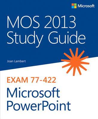 microsoft powerpoint books