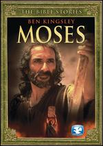 Moses - Roger Young
