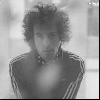 Mosey - Daniel Romano