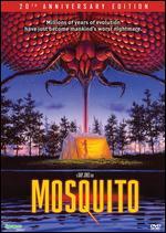 Mosquito - Gary Jones