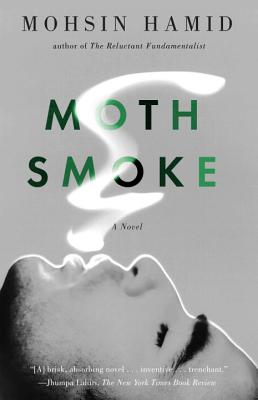 Moth Smoke - Hamid, Mohsin