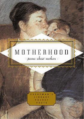 Motherhood - Ciuraru, Carmela