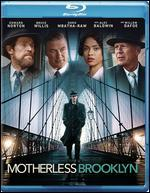 Motherless Brooklyn [Blu-ray]