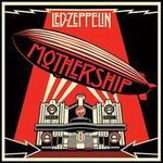 Mothership [180 Gram Vinyl]