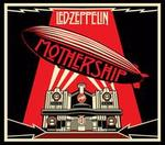 Mothership [Bonus DVD]