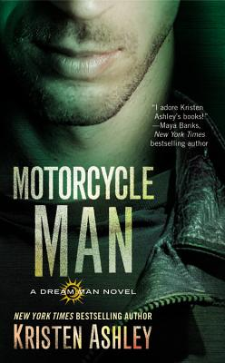 Motorcycle Man - Ashley, Kristen