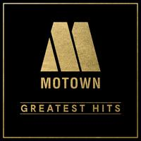 Motown Greatest Hits [2019] - Various Artists