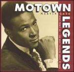Motown Legends: Mercy Mercy Me
