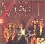 Mott [Legacy Edition]