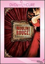 Moulin Rouge [WS]