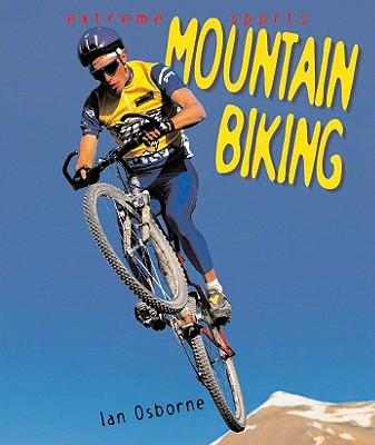 Mountain Biking - Osborne, Ian