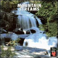 Mountain Streams [Eclipse] - Various Artists