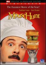 Mouse Hunt [WS]