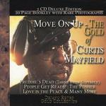 Move on Up: The Gold Collection