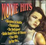Movie Hits [Single Disc]