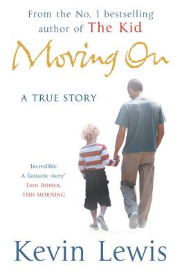 Moving on - Lewis, Kevin