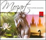 Mozart: Best Loved Adagios