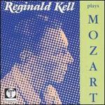 Mozart: Clarinet Concerto in A/Clarinet Quintet in A/Clarinet Trio in E flat
