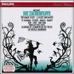 Mozart: Die Zauberflöte [Highlights] - Aldo Baldin (vocals); Anne Collins (vocals); Cheryl Studer (soprano); Eva Lind (soprano); Francisco Araiza (vocals);...