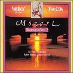 Mozart: Divertimenti, Vol. 2