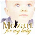 Mozart for My Baby