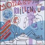 Mozart for the Millennium