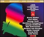 Mozart - Great Conductors in the Bicentenary Year 1956