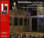 Mozart: Idomeneo [Arranged by Richard Strauss]