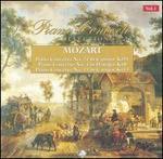Mozart: Piano Concertos Nos. 24, 3, 13
