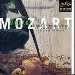 Mozart: Requiem; Exsultate jubilate